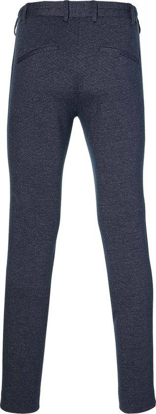 Hensen Heren Pantalon Eu52