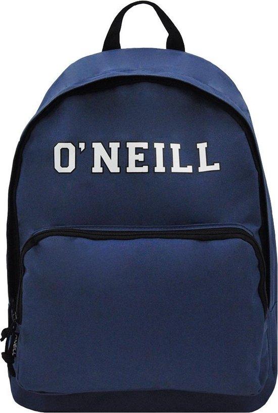 O'Neill - Backpack - Blauw - Algemeen - maat  One Size