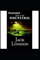 Tales of the Fish Patrol Illustrated