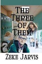 The Three of Them