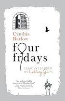 Four Fridays