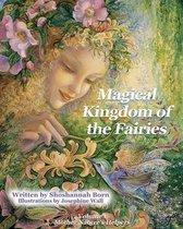 Magical Kingdom of the Fairies