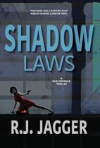 Shadow Laws