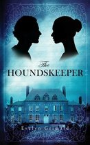 The Houndskeeper