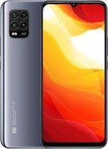 Xiaomi Mi 10 Lite - 5G - 128GB - Grijs