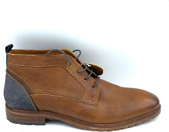 Australian Footwear Maat 50