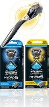 Wilkinson Houder – Hydro 5 Sense Hydrate