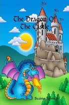 The Dragon Of The Castle