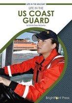 Life in the Us Coast Guard