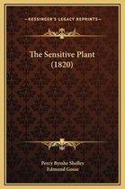 The Sensitive Plant (1820)