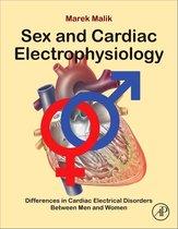 Sex and Cardiac Electrophysiology
