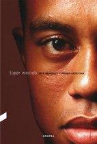 Tiger Woods, Volume 1