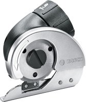 Bosch IXO XEO Adapter - universeel snij opzetstuk