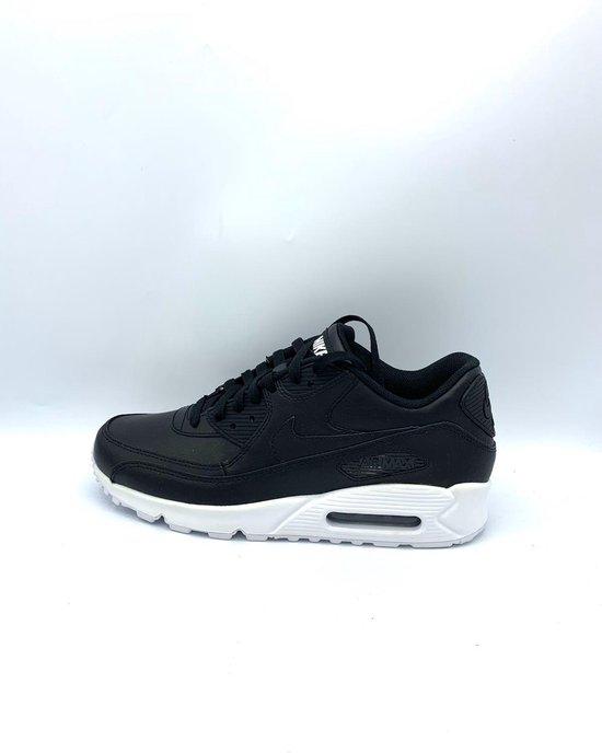 Nike ID Maat 42
