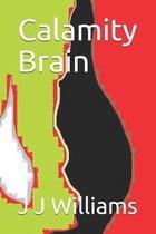Calamity Brain