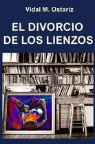El Divorcio de Los Lienzos