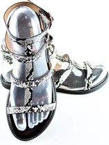 Sandaal 5140