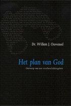 Het Plan Van God