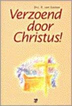 Verzoend door Christus!