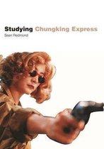 Studying Chungking Express