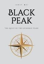 Black Peak