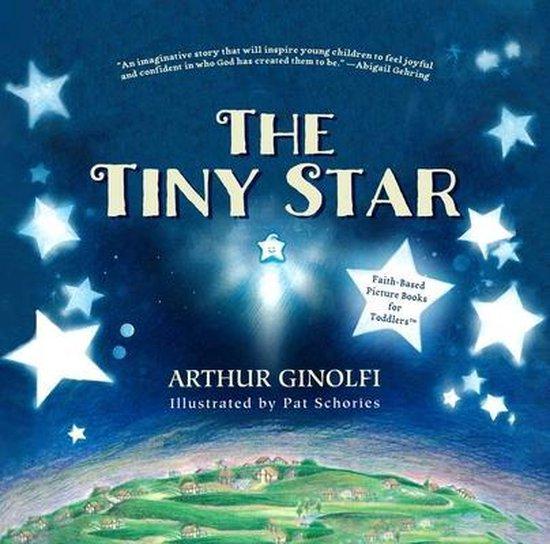 The Tiny Star
