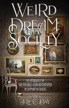 Weird Dream Society