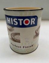 Histor perfect acryl sisal kl. Nr. 6508