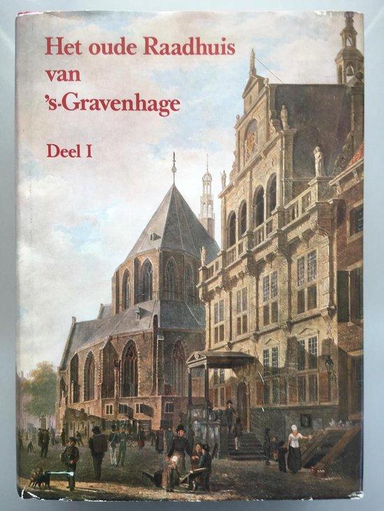 Oude raadhuis van s gravenhage 1 - Herpel   Readingchampions.org.uk