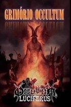 Grimorio Occultum