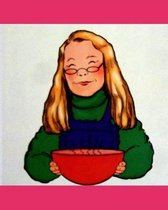 Grannie Pam's Kitchen