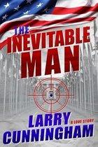 The Inevitable Man