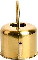 Esschert- Gieter- Goud- binnengieter- 1liter
