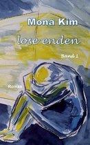 Lose Enden I