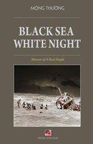 Black Sea White Night