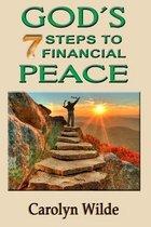 God's 7 Steps to Financial Peace