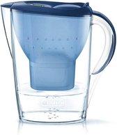 BRITA fill&enjoy Marella Cool Waterfilterkan - Blue