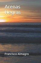 Arenas Negras