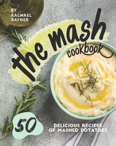 The Mash Cookbook