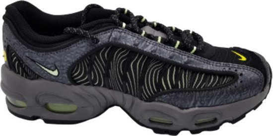 Nike Air Max Tailwind IV Wit maat 39