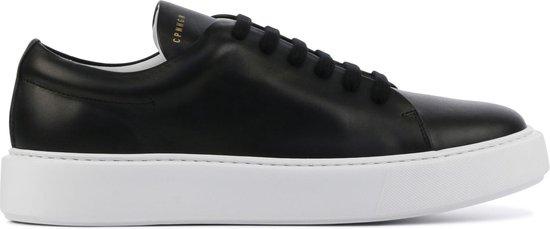 Copenhagen Footwear Mannen Sneakers -  Cph407m - Zwart - Maat 41