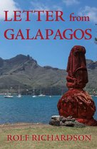 Letter from Galapagos