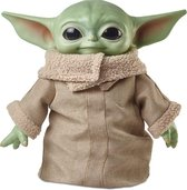 Star Wars The Mandalorian The Child Baby Yoda - Pl