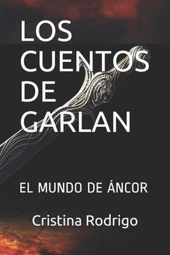 Los Cuentos de Garlan