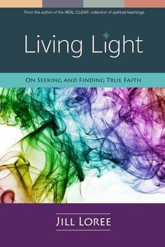 Living Light
