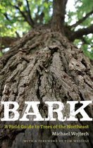 Bark - A Field Guide to Trees of the Northeast