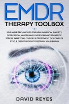 Emdr Therapy Toolbox