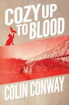 Cozy Up to Blood