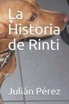 La Historia de Rinti