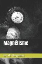 Magnetisme - annote